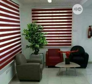 Window Blinds In Abuja. Fracan Interior Ltd Abuja | Home Accessories for sale in Abuja (FCT) State, Apo District