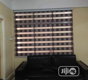 Window Blinds In Abuja. Fracan Interior Ltd Abuja | Home Accessories for sale in Abuja (FCT) State, Gaduwa