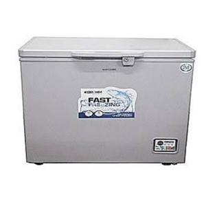 Bruhm 300L Chest Freezer | Kitchen Appliances for sale in Oyo State, Ibadan