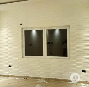 3D Panels. Fracan Wallpaper | Home Accessories for sale in Abuja (FCT) State, Wuye