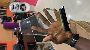Award Plaque   Arts & Crafts for sale in Lagos State, Lekki