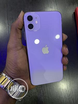 Apple iPhone 11 128 GB | Mobile Phones for sale in Edo State, Benin City