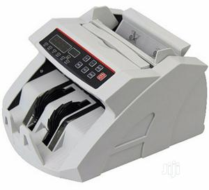Brand New Imported Original Note Counting Machine | Store Equipment for sale in Lagos State