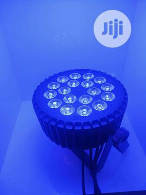 Stage Light   Stage Lighting & Effects for sale in Lagos State, Ojo