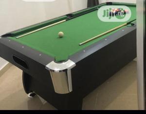 Snooker Table | Sports Equipment for sale in Kebbi State, Jega