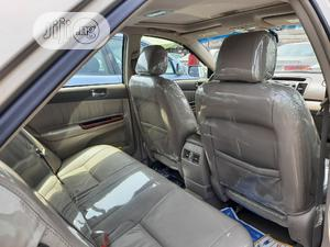 Toyota Camry 2004 Gold   Cars for sale in Lagos State, Apapa