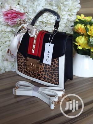 New Female Aldo Handbag | Bags for sale in Lagos State, Amuwo-Odofin