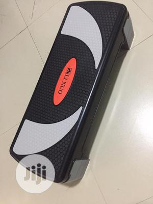 Step Board | Sports Equipment for sale in Lagos State