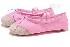 Ballet Shoes   Children's Shoes for sale in Abuja (FCT) State, Wuye