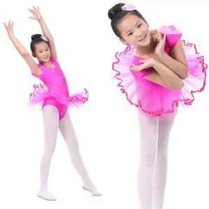 Ballet Dresses   Children's Clothing for sale in Abuja (FCT) State, Wuye