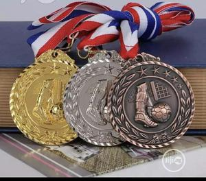 Event Medals | Arts & Crafts for sale in Lagos State, Maryland
