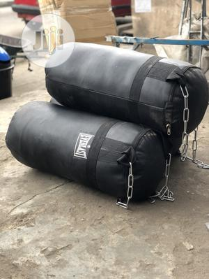 New Boxing Bag | Sports Equipment for sale in Lagos State, Maryland