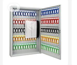 Safe Box Key Holder by 120keys | Safetywear & Equipment for sale in Lagos State, Yaba