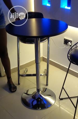 Bar Tables | Furniture for sale in Lagos State, Yaba