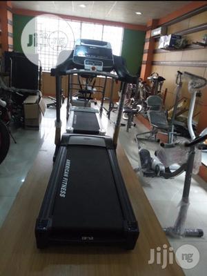 3hp Treadmill | Sports Equipment for sale in Ogun State, Ikenne