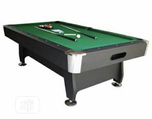 Snooker Table | Sports Equipment for sale in Ondo State, Okitipupa