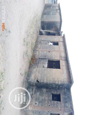 For SALE :2 Nos of 3 Bedroom Flat in DALEMO-ALAKUKO,OGUN STATE.   Houses & Apartments For Sale for sale in Ogun State, Ifo