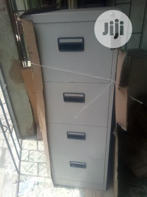 Quality Office File Cabinets   Furniture for sale in Lagos State, Epe