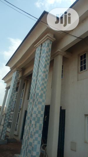 Filling Station For Lease   Commercial Property For Rent for sale in Enugu State, Enugu