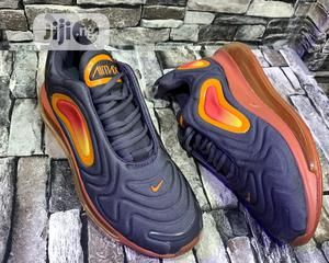 Nike Airmax Sneakers 45 | Shoes for sale in Lagos State, Surulere