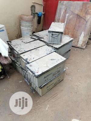 Sell Your Used Inverter Batteries Lagos   Electrical Equipment for sale in Lagos State, Lekki