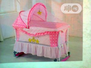 Quality Baby Bed | Children's Furniture for sale in Lagos State, Lagos Island (Eko)