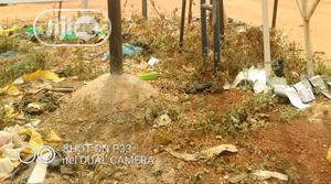 Plot of Land   Land & Plots For Sale for sale in Abuja (FCT) State, Karu
