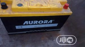 Inverter Battery In Lagos | Electrical Equipment for sale in Lagos State