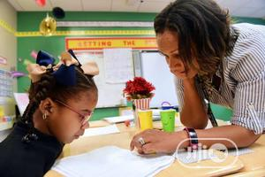 Private Lesson Teachers For Lekki, VI And Ajah Axis | Child Care & Education Services for sale in Lagos State, Lekki