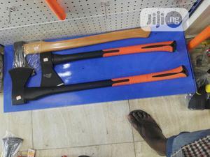 Mini Hand Axe 1000g | Hand Tools for sale in Lagos State, Lagos Island (Eko)
