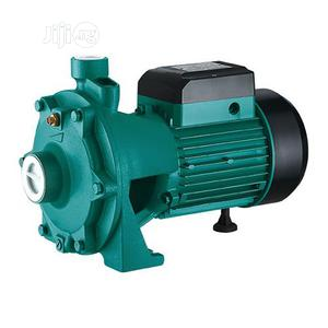 2SGP(M) Centrifugal (Surface) Pump   Manufacturing Equipment for sale in Lagos State, Yaba