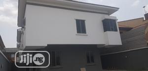 Newly Built 4bedroom Duplex With Bq In Omole Phase2 | Houses & Apartments For Rent for sale in Lagos State, Ojodu