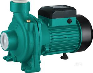 SHF(M) Centrifugal (Surface) Pump   Manufacturing Equipment for sale in Lagos State, Yaba