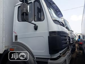 Mercedes Benz | Trucks & Trailers for sale in Lagos State, Apapa