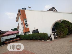 5bedroom Duplex With 3bedroom BQ At Oluyole Estate | Houses & Apartments For Rent for sale in Oyo State, Oluyole