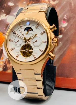 Quality Lamborghini   Watches for sale in Lagos State, Lagos Island (Eko)