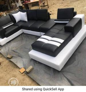 Upholstered Chairs   Furniture for sale in Lagos State, Lekki