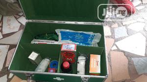 First Aid Box   Tools & Accessories for sale in Lagos State, Ajah