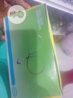 Doctor Toy Kit | Toys for sale in Lagos State, Gbagada