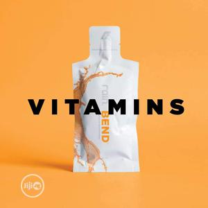 Rain Bend (For Arthritis and Rheumatism) | Vitamins & Supplements for sale in Oyo State, Oluyole