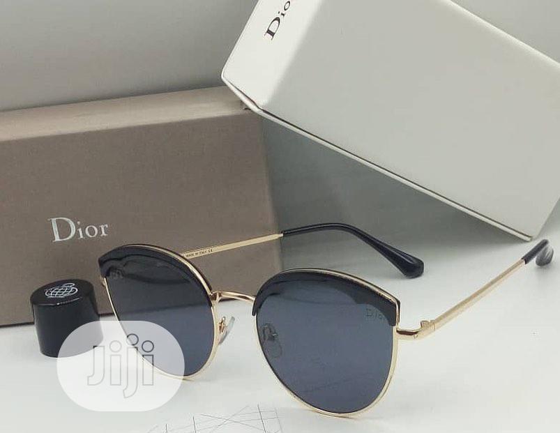 Dior Sunglass for Men's