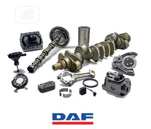 Daf Truck Parts and Accessories | Vehicle Parts & Accessories for sale in Lagos State, Amuwo-Odofin