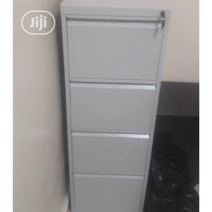 Durable Office Filing Cabinets | Furniture for sale in Lagos State, Ipaja