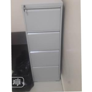 Brand New Office Filing Cabinets   Furniture for sale in Lagos State, Ipaja