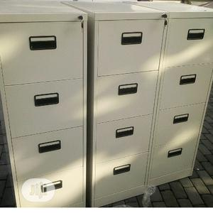 High Grade Office Filing Cabinets | Furniture for sale in Lagos State, Ipaja