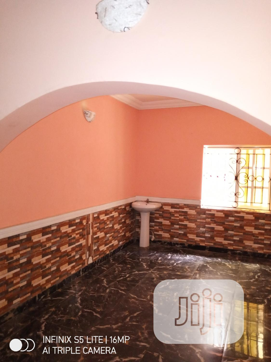 Clean 3 Bedroom Flat at Olive Estate Amuwo Odofin For Rent.   Houses & Apartments For Rent for sale in Amuwo-Odofin, Lagos State, Nigeria