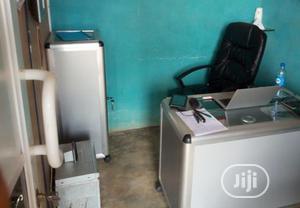 M. O. J Aluminum Company | Home Appliances for sale in Lagos State, Ikorodu