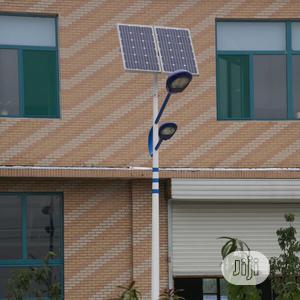 Solar Street Light | Solar Energy for sale in Lagos State, Victoria Island
