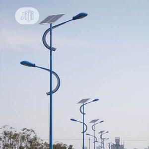Solar Street Light | Solar Energy for sale in Lagos State, Lekki