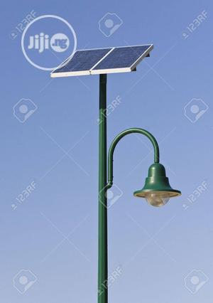 Solar Street Light | Solar Energy for sale in Lagos State, Yaba